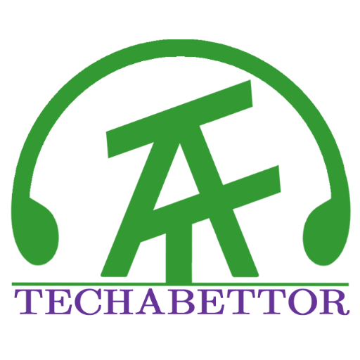 Techabettor_Logo