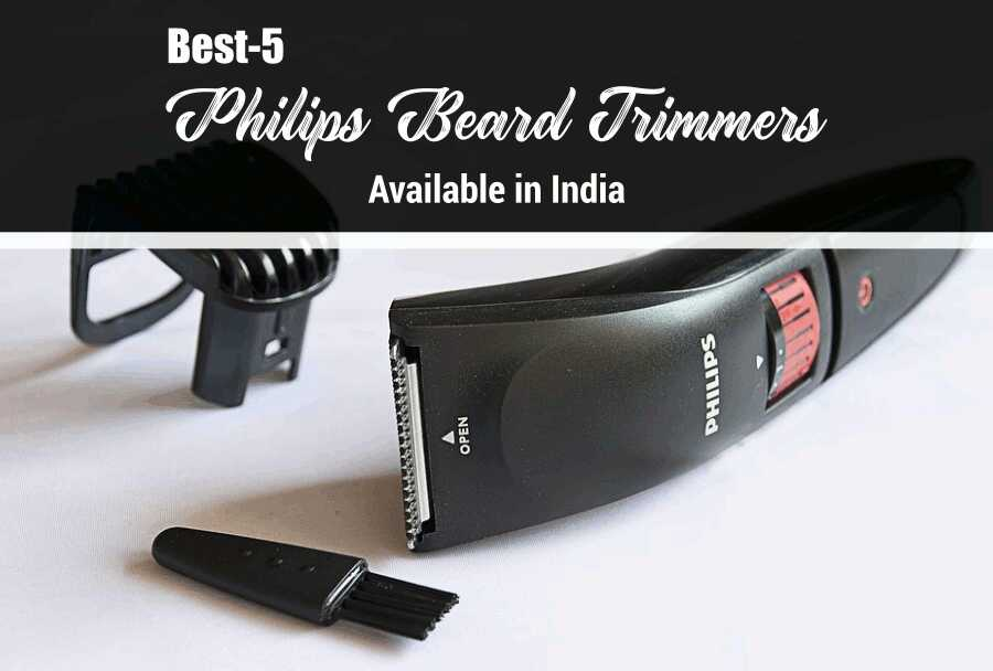 electric_beard_trimmer