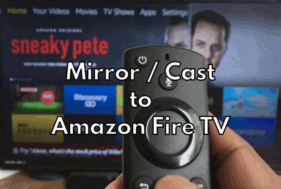 FireTV_mirror_screen_TN