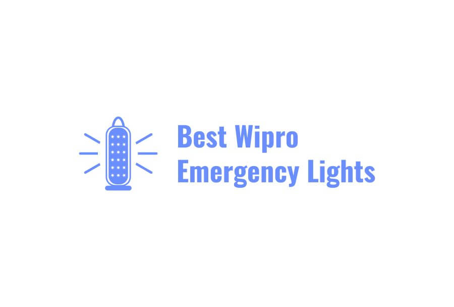 wipro emergency lights post thumbnail