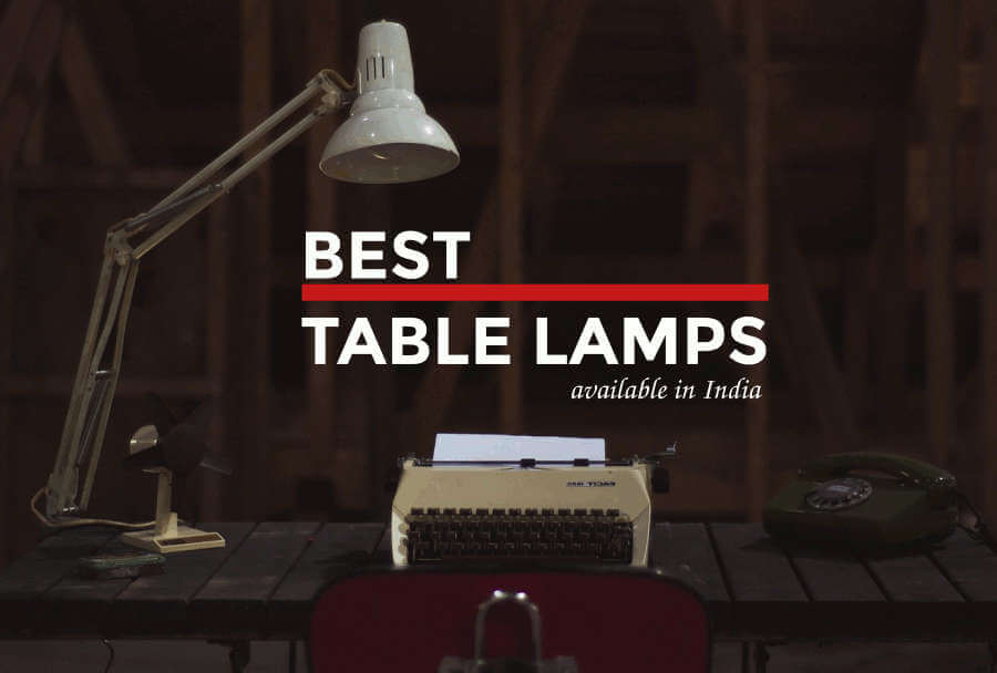 Best-table-lamps-post thumbnail