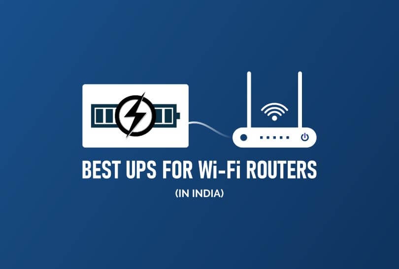 power backup for wifi routers-featured Image