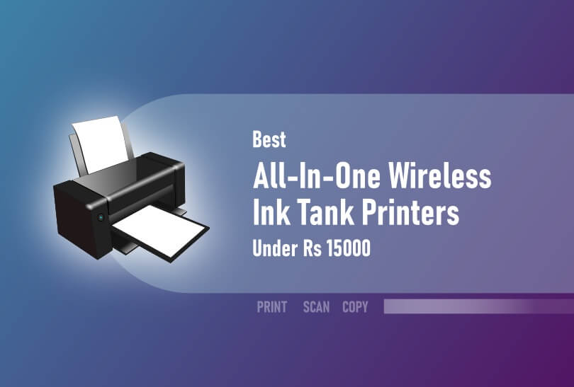 Ink tank printers 15000 featured image