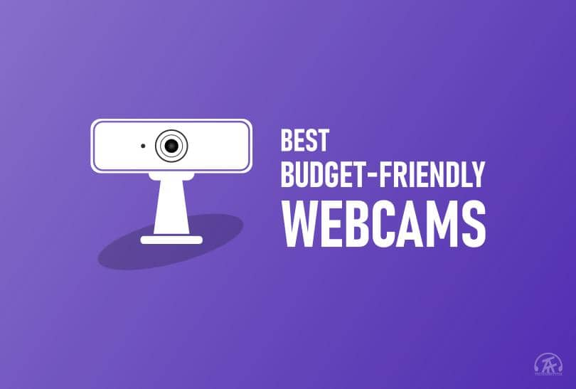 Webcams featured image